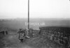 SD891103B, Ordnance Survey Revision Point photograph in Greater Manchester