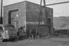 SD891127B, Ordnance Survey Revision Point photograph in Greater Manchester