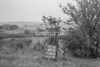 SD891041A, Ordnance Survey Revision Point photograph in Greater Manchester