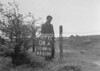 SD891004A, Ordnance Survey Revision Point photograph in Greater Manchester
