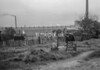 SD891100A, Ordnance Survey Revision Point photograph in Greater Manchester