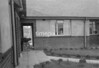 SD891142B, Ordnance Survey Revision Point photograph in Greater Manchester