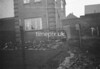 SD891130K, Ordnance Survey Revision Point photograph in Greater Manchester