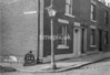 SD891129B, Ordnance Survey Revision Point photograph in Greater Manchester