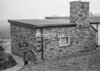 SD871277B2, Ordnance Survey Revision Point photograph in Greater Manchester