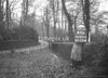 SD851244A, Ordnance Survey Revision Point photograph in Greater Manchester