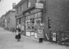 SD871279B, Ordnance Survey Revision Point photograph in Greater Manchester