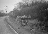 SD861336A, Ordnance Survey Revision Point photograph in Greater Manchester