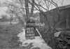 SD861345A, Ordnance Survey Revision Point photograph in Greater Manchester