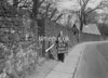 SD851357A3, Ordnance Survey Revision Point photograph in Greater Manchester