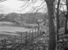 SD851261B, Ordnance Survey Revision Point photograph in Greater Manchester