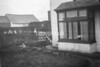 SD861253A, Ordnance Survey Revision Point photograph in Greater Manchester