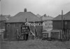 SD871386B, Ordnance Survey Revision Point photograph in Greater Manchester