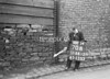 SD841270B, Ordnance Survey Revision Point photograph in Greater Manchester