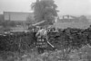 SD861406B, Ordnance Survey Revision Point photograph in Greater Manchester