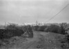 SD871435A, Ordnance Survey Revision Point photograph in Greater Manchester