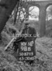 SD871598B3, Ordnance Survey Revision Point photograph in Greater Manchester