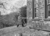 SD851496B, Ordnance Survey Revision Point photograph in Greater Manchester