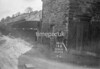 SD861414B, Ordnance Survey Revision Point photograph in Greater Manchester