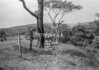 SD871574B, Ordnance Survey Revision Point photograph in Greater Manchester