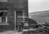 SD871518B, Ordnance Survey Revision Point photograph in Greater Manchester