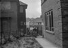 SD871345B1, Ordnance Survey Revision Point photograph in Greater Manchester