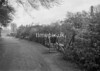 SD871475L2, Ordnance Survey Revision Point photograph in Greater Manchester