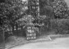 SD871398A, Ordnance Survey Revision Point photograph in Greater Manchester