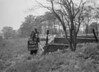 SD841590C, Ordnance Survey Revision Point photograph in Greater Manchester