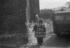 SD871359A, Ordnance Survey Revision Point photograph in Greater Manchester