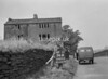 SD871536B, Ordnance Survey Revision Point photograph in Greater Manchester