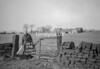 SD861289B, Ordnance Survey Revision Point photograph in Greater Manchester