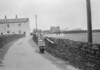 SD851428A, Ordnance Survey Revision Point photograph in Greater Manchester