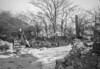 SD861289A, Ordnance Survey Revision Point photograph in Greater Manchester