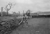 SD861473A, Ordnance Survey Revision Point photograph in Greater Manchester