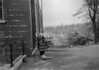 SD871475A, Ordnance Survey Revision Point photograph in Greater Manchester