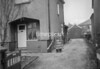SD871218A, Ordnance Survey Revision Point photograph in Greater Manchester