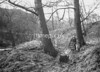 SD851226A, Ordnance Survey Revision Point photograph in Greater Manchester