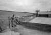 SD861456A, Ordnance Survey Revision Point photograph in Greater Manchester