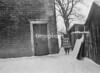 SD851354B, Ordnance Survey Revision Point photograph in Greater Manchester