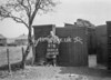 SD851497B, Ordnance Survey Revision Point photograph in Greater Manchester