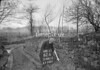SD861262A, Ordnance Survey Revision Point photograph in Greater Manchester