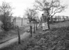 SD831295A, Ordnance Survey Revision Point photograph in Greater Manchester