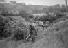 SD871577K, Ordnance Survey Revision Point photograph in Greater Manchester
