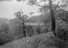 SD871565A, Ordnance Survey Revision Point photograph in Greater Manchester