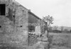 SD861422A, Ordnance Survey Revision Point photograph in Greater Manchester