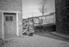 SD861349A, Ordnance Survey Revision Point photograph in Greater Manchester