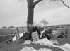 SD851394B, Ordnance Survey Revision Point photograph in Greater Manchester