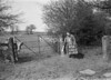 SD851343A2, Ordnance Survey Revision Point photograph in Greater Manchester