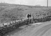 SD831263A, Ordnance Survey Revision Point photograph in Greater Manchester